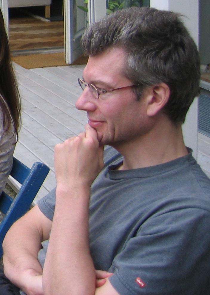 Morten_maj_2005